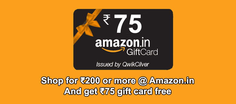 shop-for-200-and-get-75-back-at-amazon-special-offer-from-indiancashback